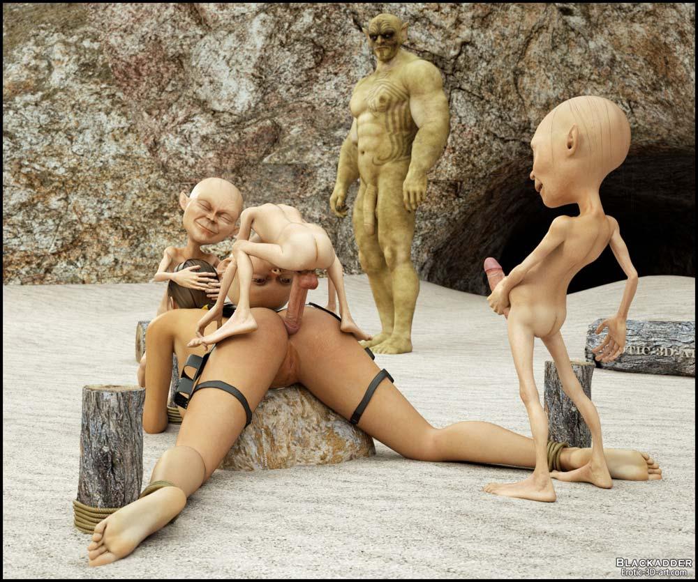 Jizzart xxx videos erotic image