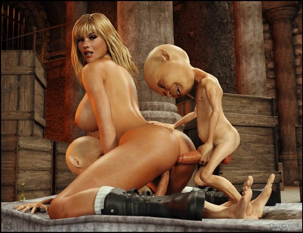 смотреть порно мультики порно комиксы хентай онлайн