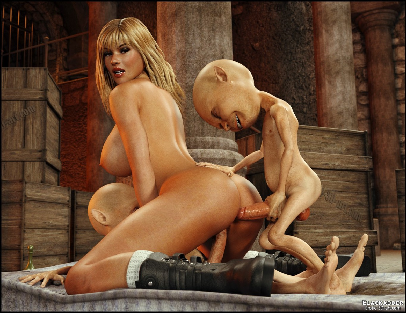 3d sex village xxx images