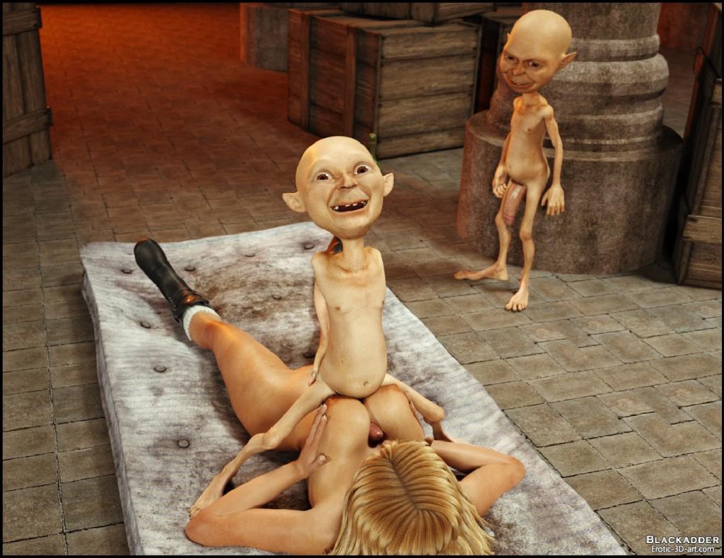 Секс с коротшкой 23 фотография