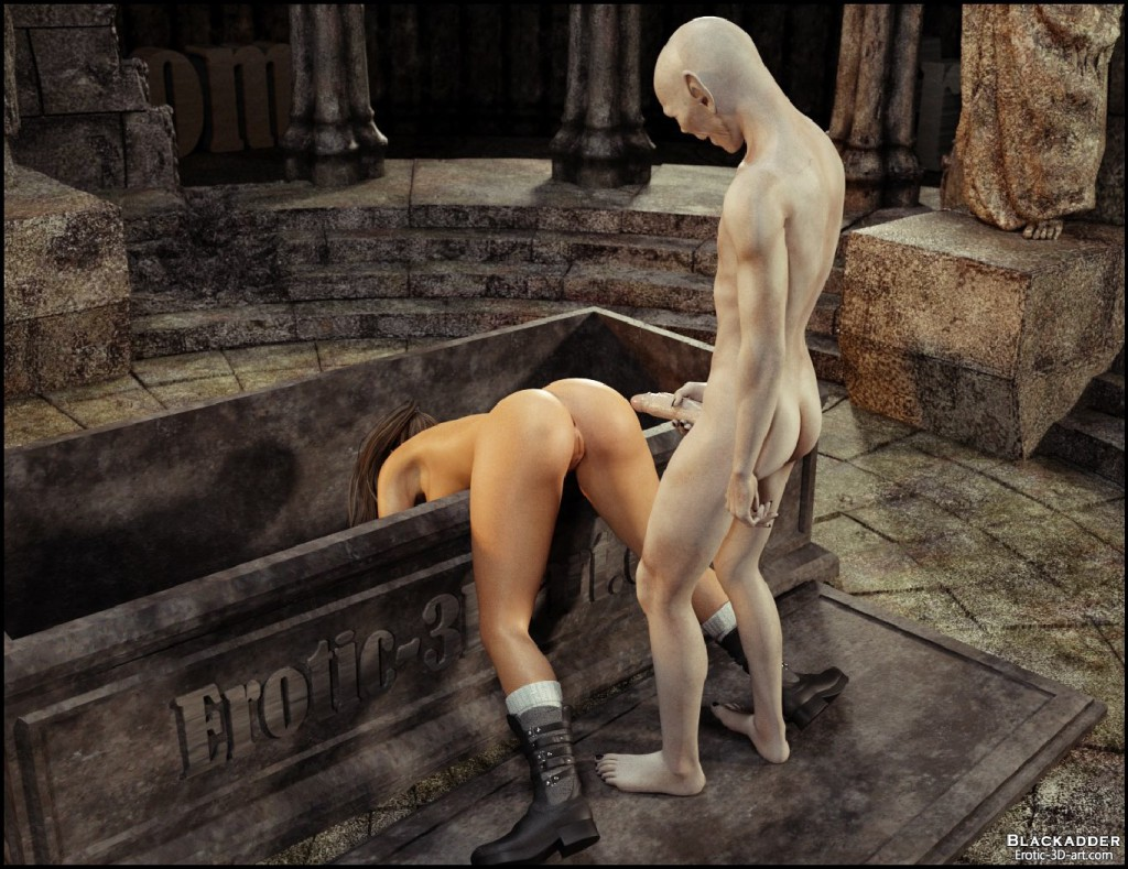 3d sex of tomb rider photos porn gallery