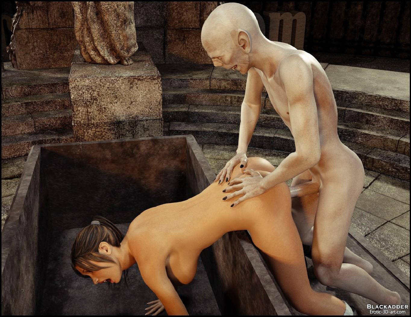 3d vampire sex porn adult galleries