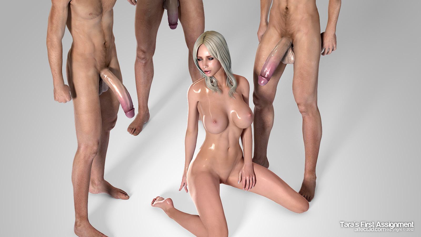 Русские секс д 21 фотография
