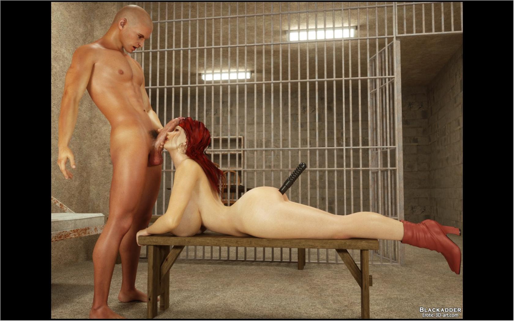 Разврат женские тюрьмы 15 фотография