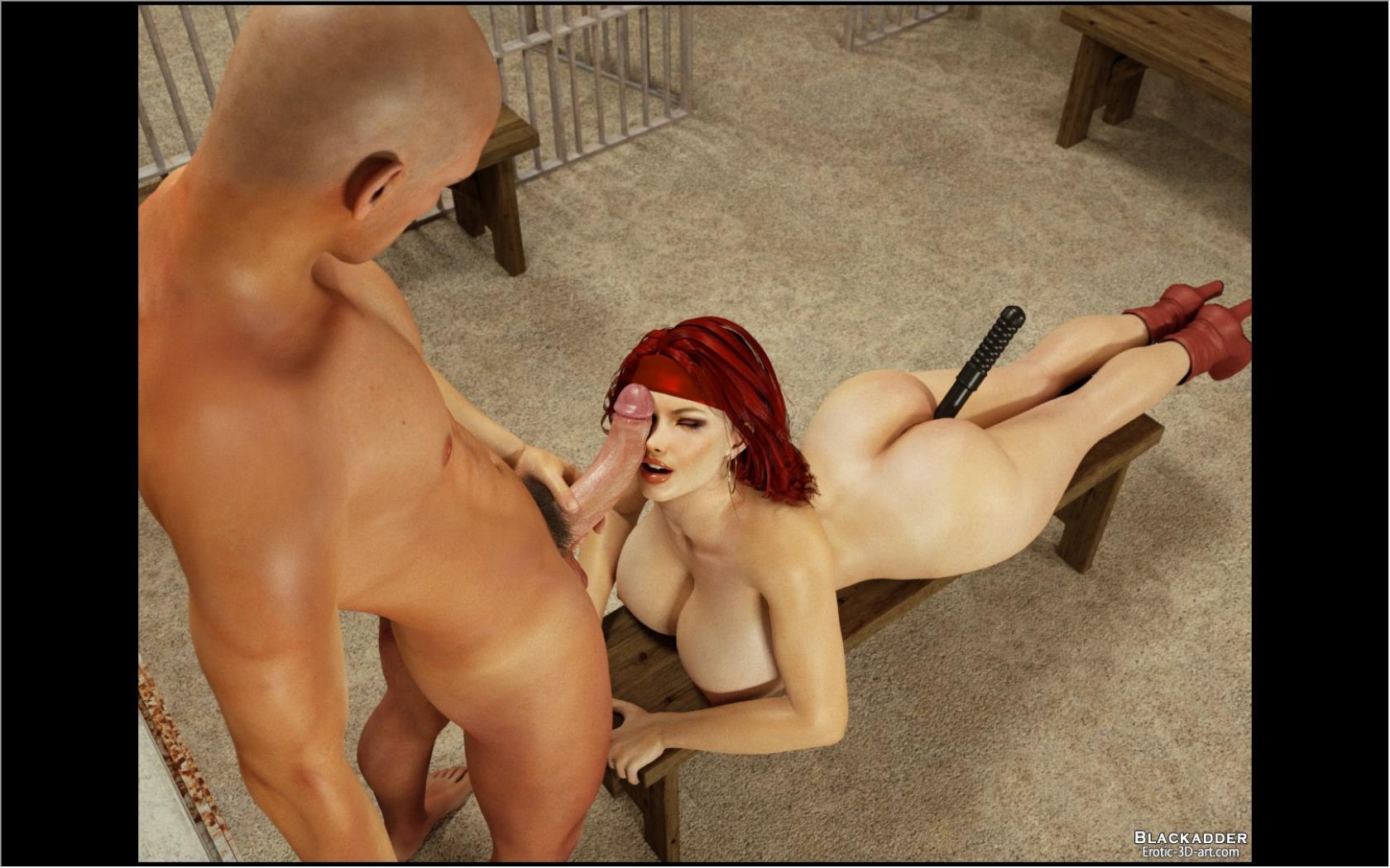 Секс двух женщин в тюрме порно рассказ 11 фотография