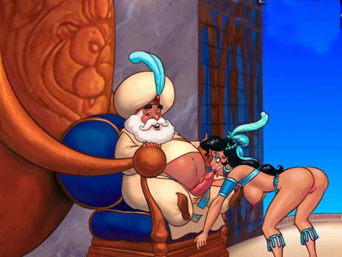 Cartoon movie fuck image hd sexy photos