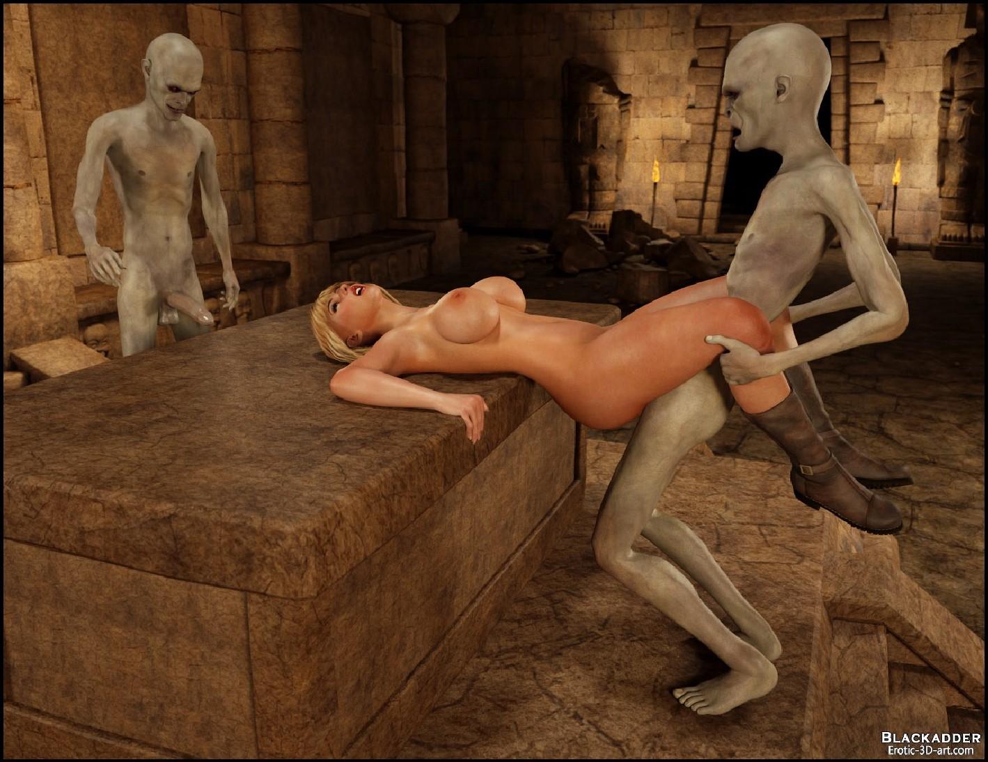 Смотреть зомби секс 16 фотография