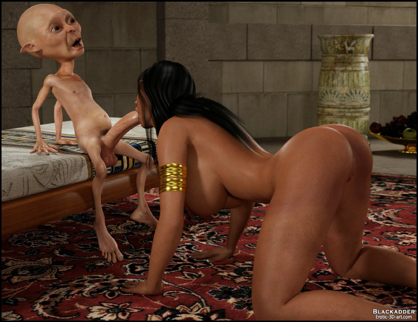 3d sweet erotic fairies porn nude thumbs