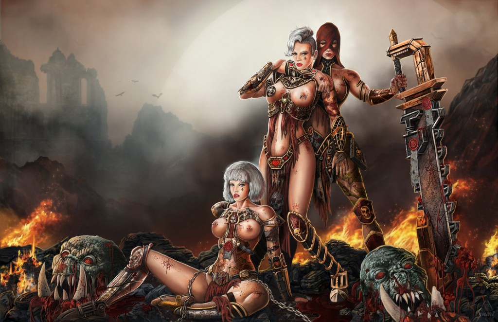 1152106-Sister_of_Battle-Warhammer_40K-sister_repentia | порно ...: comixhere.ru/?attachment_id=40537