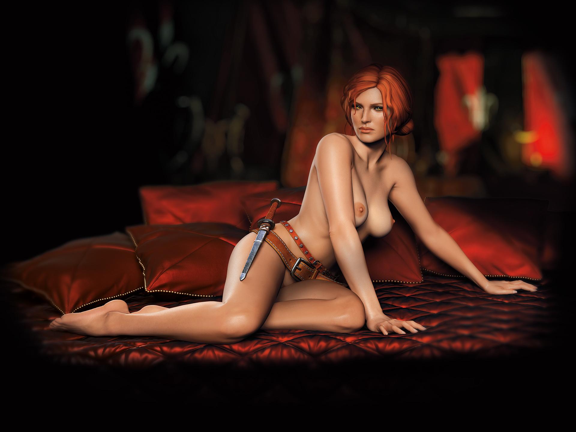 ПОРНО рассказы порнорассказы эротические рассказы порно