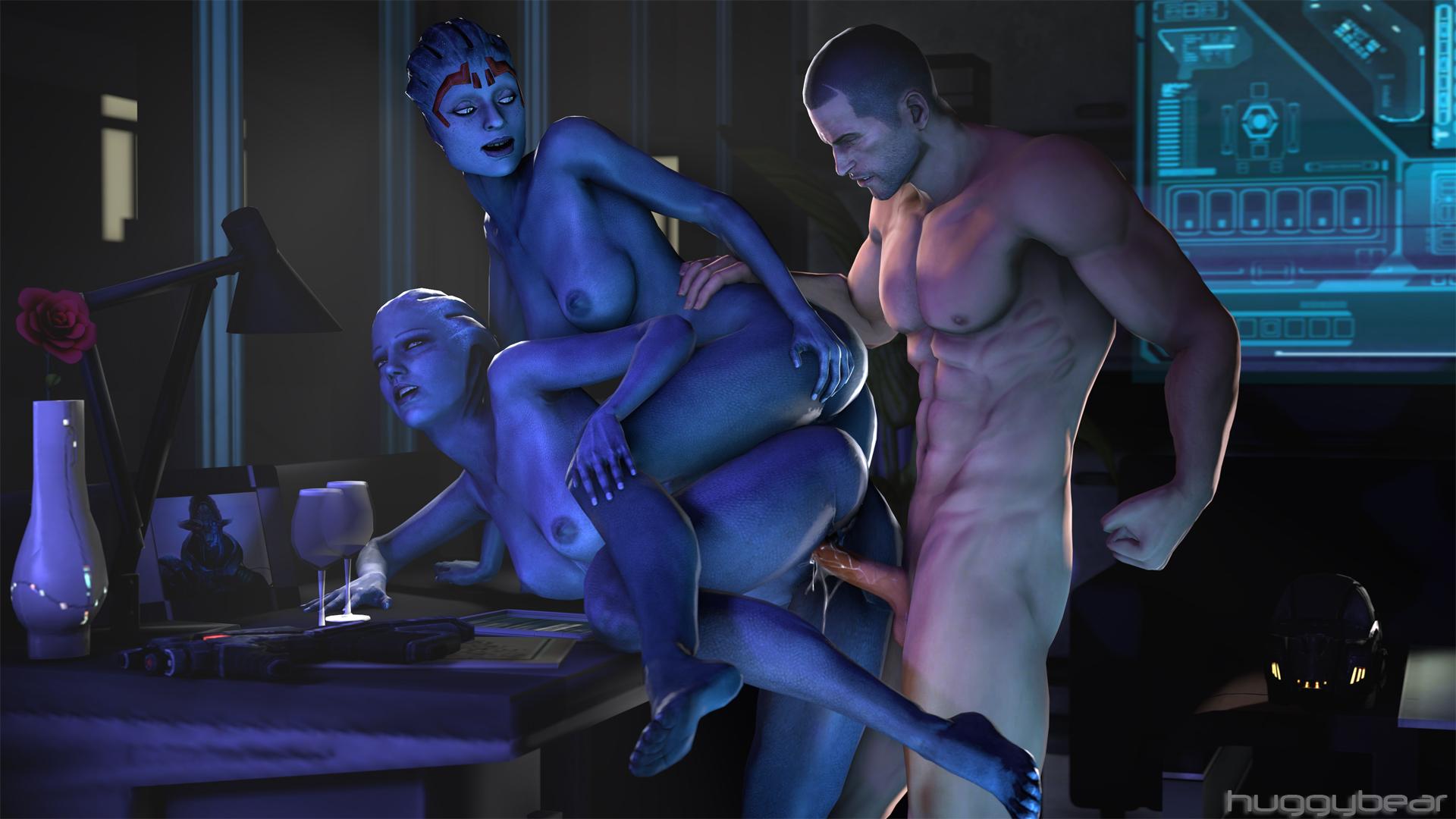 Сайт порно самара 19 фотография