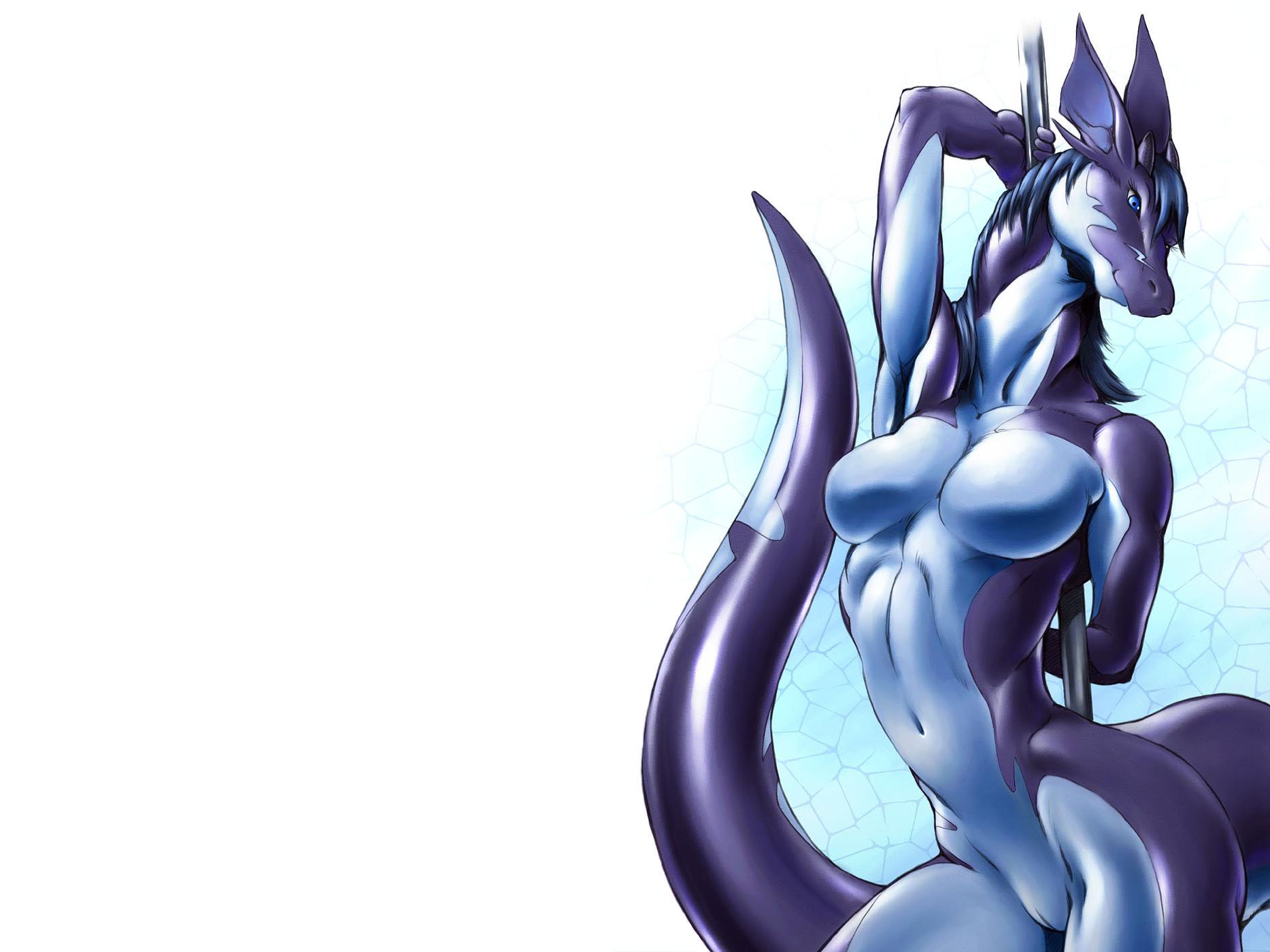 Фурри дракон порно 20 фотография