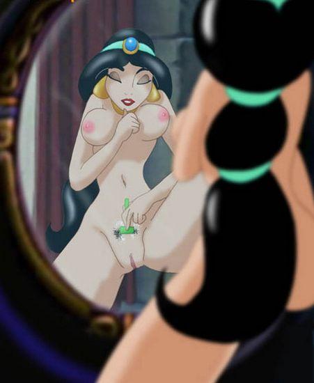 Принцесса порно мультфильм смотреть онлайн
