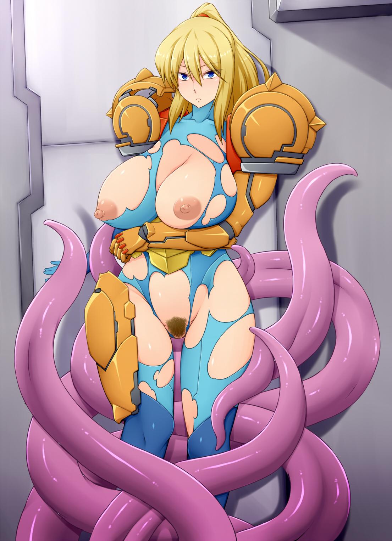 Hentaidoujin porn comic