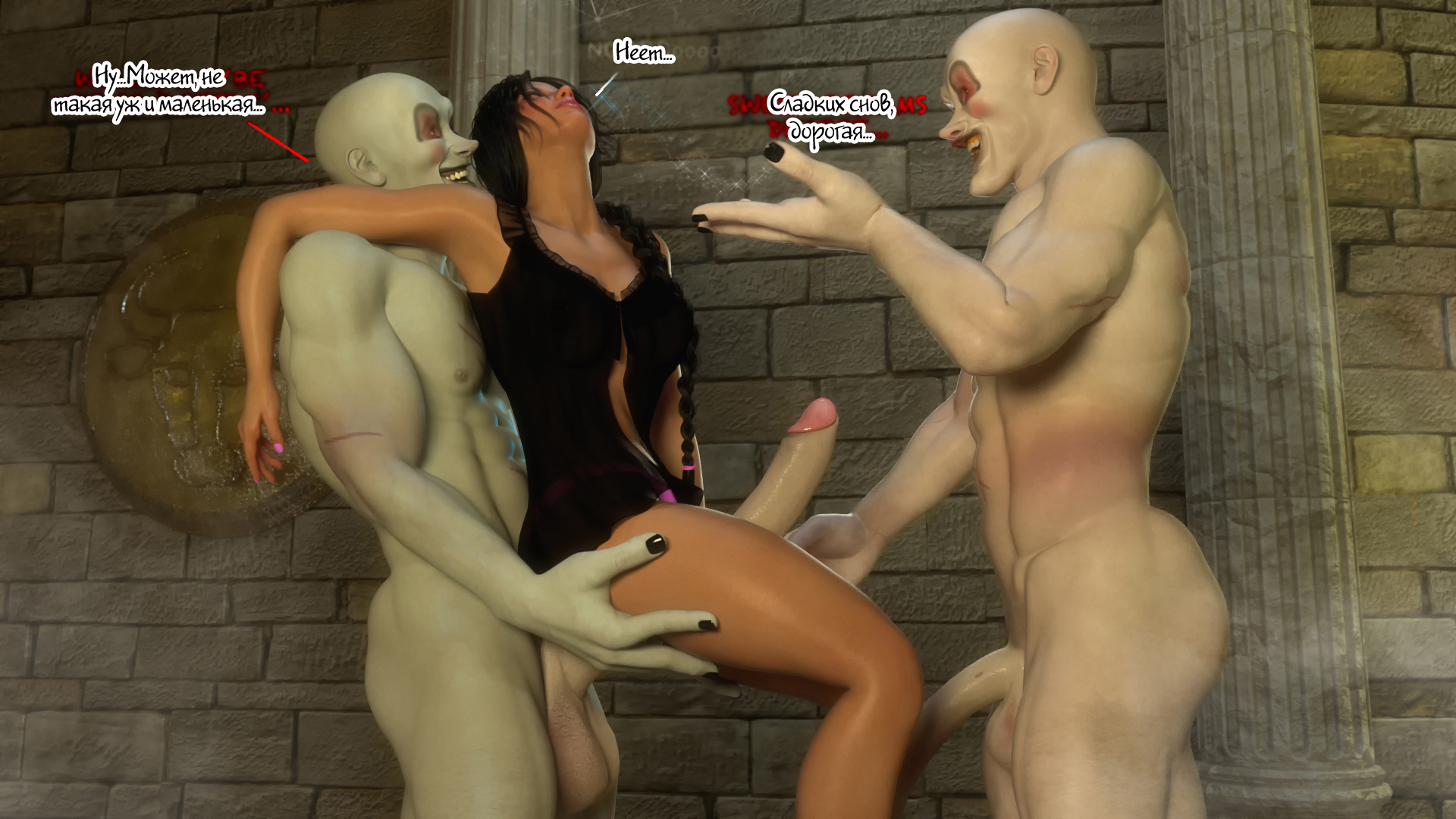 скачать порно фото тины канделаки