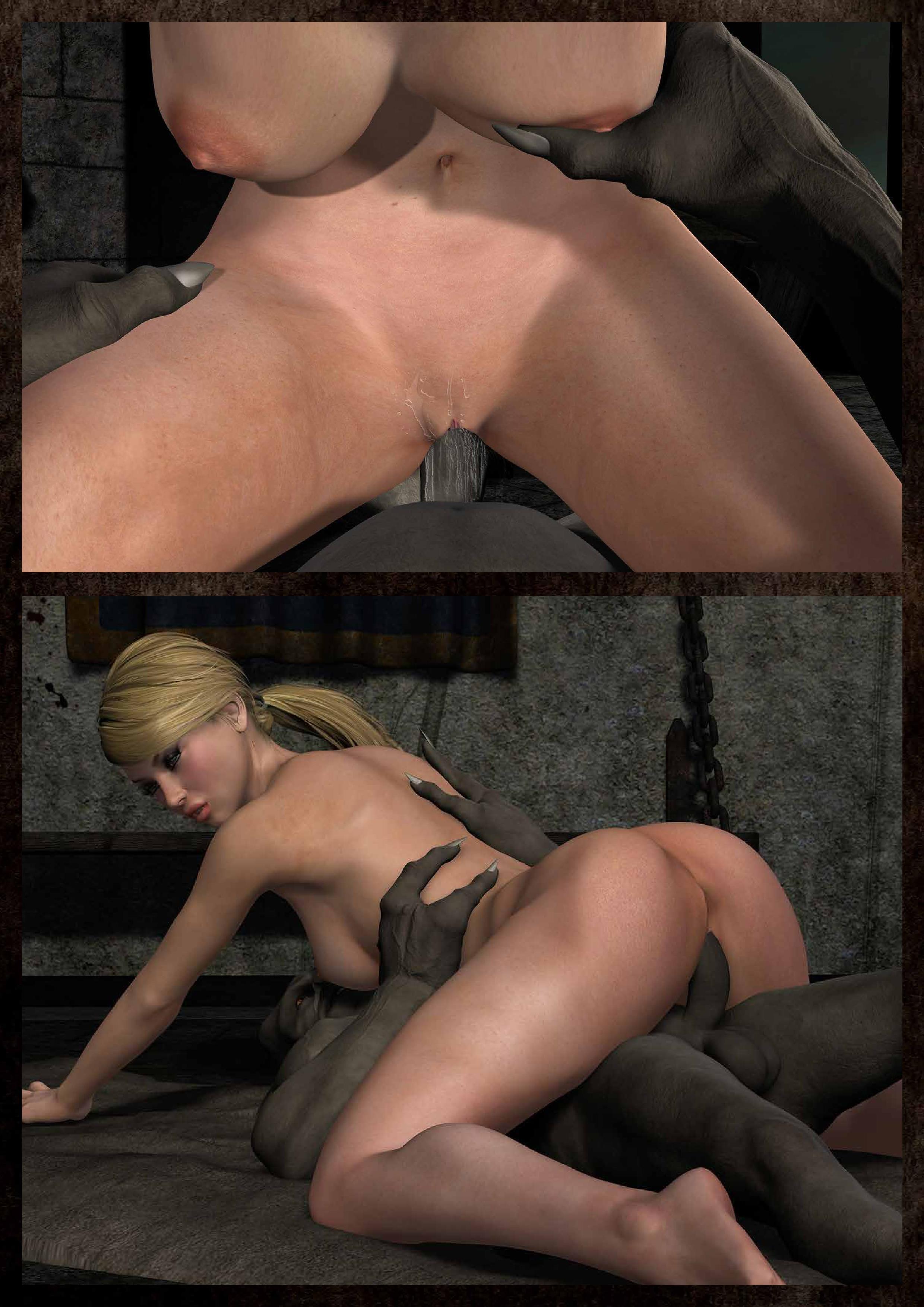 Free uncensored 3d fuck videos hentai scene