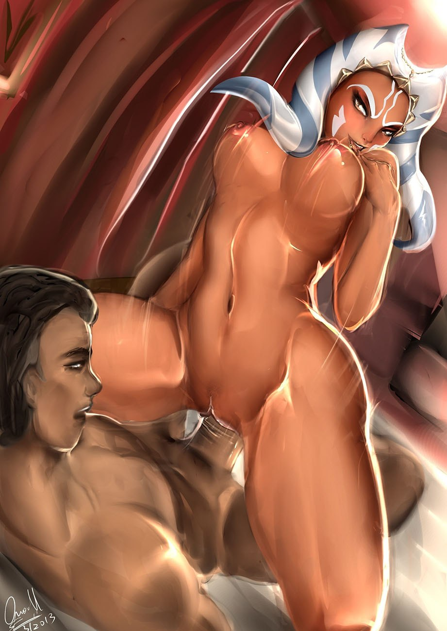 Giantess nude anime photos