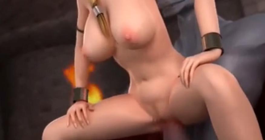 полнометражные мультфильмы порно с монстрами: