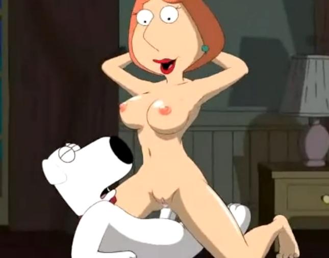 anna foot nicole porn