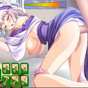 порно флеш игры скачивания